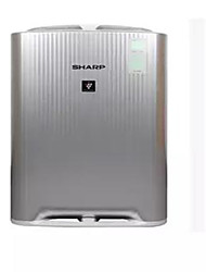 SHARP Air Purifier KC - BD20 -s