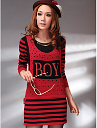 Best Quality Fashion Style Women Cashmere Pullover