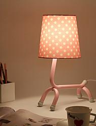 GeekCook The Deer Lamps