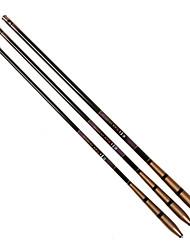 High Quality Carbon Rod Fishing Supplies Streams