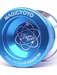 N8 Professional Aluminum Alloy Yo-Yo