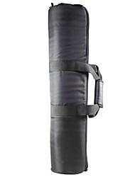 mengs® 650mm штатив сумка путешествия чехол шок доказательство для канона Nikon