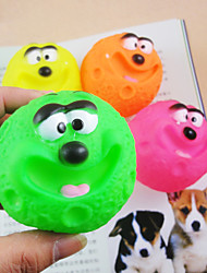 Big Ball For Pets Dogs