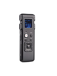 K3 mini voice recorder 8GB usb Dictaphone Multi-function MP3 Player Speaker Long distance recording