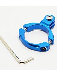 Stativ Schraube Action Cam ZubehÖr Saugnapfhalterung Schlüssel Träger Halterung ZumGopro 5 Gopro 4 Silver Gopro 4 Gopro 4 Black Gopro 4