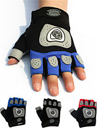Cycling Gloves Short Finger