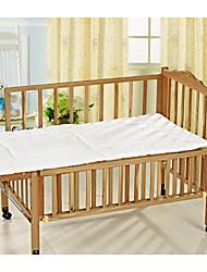 alta qualidade 100% algodão colchão para criança 60 * 135