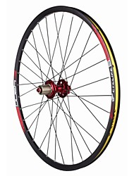 """CYCLIFE 430G Super Light 26""""Alloy Wheelsets"""