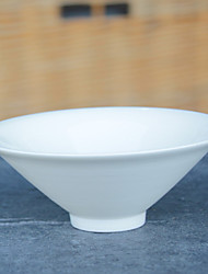 Set Porcelain Hat Sample Tea Cup