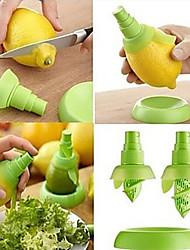 1 Home Küchenwerkzeug Manuelle Saftpressen Plastik Home Küchenwerkzeug