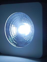 150w COB LED High Bay in MRO & Industrial Supply Light Reflector 110 degree