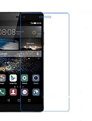 Сверхтонкий HD защитная пленка для Huawei P8
