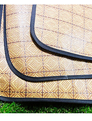 Small Grass Mat For Pets Dogs