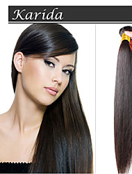 Mix Length Cheap Price Brazilian Hair 3 Bundles Brazilian Remy Hair,  Cheap Brazilian Straight Human Hair Weaving