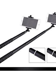 selfie pega F101 con el plegado puede torcer y control remoto (fácil de llevar)