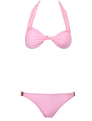 M&Z  Women's Fashion All Match Sexy Hot Bikini