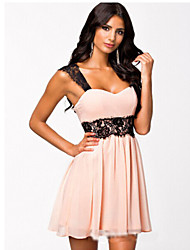 2015 club sexy women summer with strapless gown with sexy backless dress