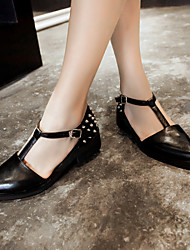 Women's Shoes Low Heel Pointed Toe  Pumps Shoes More Colors available