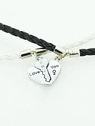 Dream High Quality Casual Couples Bracelet