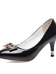 Women's Shoes Stiletto Heel Sandals Dress More Colors available