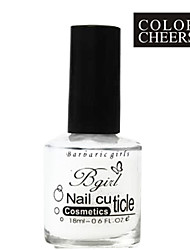 Bgirl Cuticle Softener(1PCS,18ML)