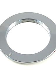 mengs® M42-Ай крепление объектива переходное кольцо для M42 объектив на Nikon D40 D60 D70 d50 d80 d90 d100 d200 d300 d3 камеры