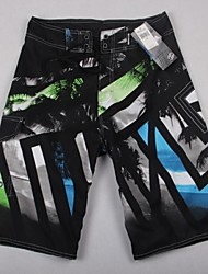 Board Shorts Surf Boardshort Men's Wear 2013 Swim Shorts