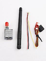 5,8 g FPV 400MW transmisor Mini de 32 canales (tx) ft953 para multicopter rc