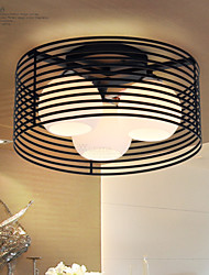 Contemporary Lustre style  Ceiling Light Ceiling Lamp Home Decoration