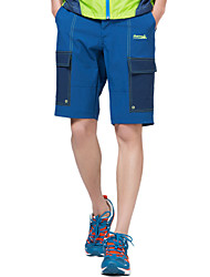 Makino Men's Outdoor Sports Casual Quick Dry Elasticity Pants 3040-1
