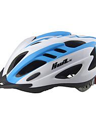 forider hhe-03 integrado casco de montar ergonómica