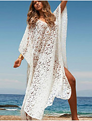 YOYO Women's Beach Dresses