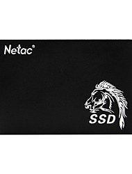 "netac® nt620 128GB 2.5 ""SATA III 6Gb / s MLC NAND flash a stato solido ssd unità nt620-128gb"