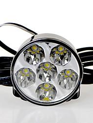 Luz Diurna Corrente ( 6000KCarro/SUV/ATV/Tractor/UTV/Off-Road/Car Engenharia/Rolo de estrada/Caminhão de Mineração/Veículo
