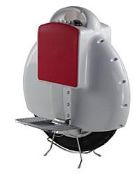 ninja ovest singola ruota auto-bilanciamento monociclo elettrico motorino bilanciamento automatico monoruota motorino