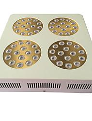 Apoll-4 180W привело расти свет лампы полного спектра растений овощи цветок гидропонных панель