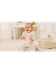 Cotton Suits Clothes for Baby Boys and Baby Girls Under one Year-old JA3003Z