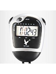 chronomètre électronique simer tf1101 seule truie sf 2 5 sigit sisplay chronomètre chronomètre simer sovement
