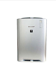 SHARP Air Purifier KC - BD30 -s