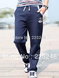 heißer Verkauf! neue Mens beiläufige Hosenhose Jogginghose Boys Sports Joggen Trainingshose sp0294 Dropshipping