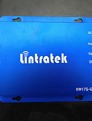 Lintratek® GSM 900 1800 Signal Booster Mobile Booster GSM Dual Band Booster GSM DCS Amplifier Cell Signal Boosters