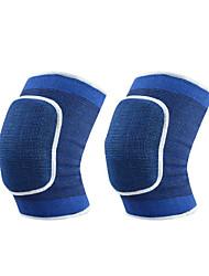 Mangas de Pernas ( Preto/Azul ) - de pernas - para Unisexo