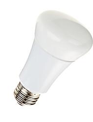 HRY® 12W E27 30XSMD5630 1150LM LED Globe Bulbs LED Light Bulbs(220V)