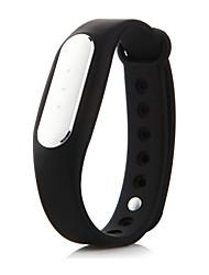 100% Original JIAKE BW79 Smart Bracelet Watch Bluetooth 4.0 Sleep Monitoring Sports Tracker