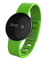 m106b bluetooth4.0 умный здоровым браслет спортивные часы