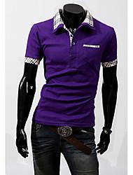 2015 Team Printed T Shirts Men Long Sleeve Sport Man T-Shirt O Neck M-4XL