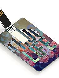 64gb thug life design card lecteur flash USB