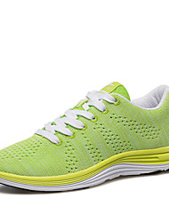 Women's Running Shoes Flyknit Shoes Multi Colors