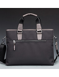 Male Canvas Bag Handbag Shoulder Bag man Computer Bag Satchel