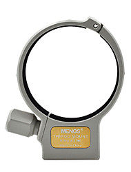 mengs® штатив воротник кольцо II (W) для Canon EF 70-200mm F / 4L EF 70-200mm F / 4L IS